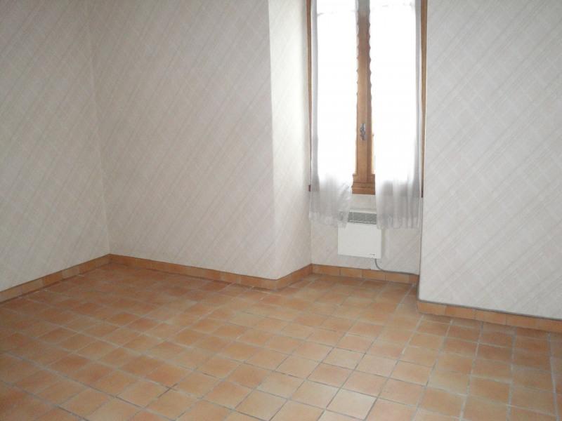 Vente maison / villa Annecy 387000€ - Photo 4