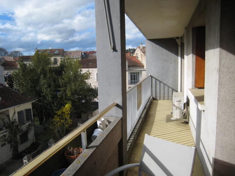 Sale apartment Agen 105000€ - Picture 10