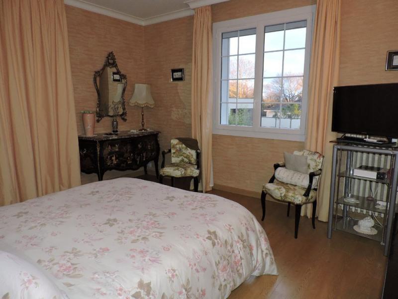 Vente maison / villa Couzeix 315000€ - Photo 7