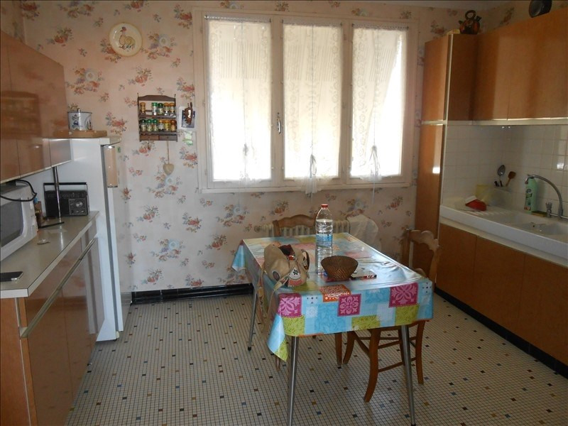Vente maison / villa Niort 134 550€ - Photo 6