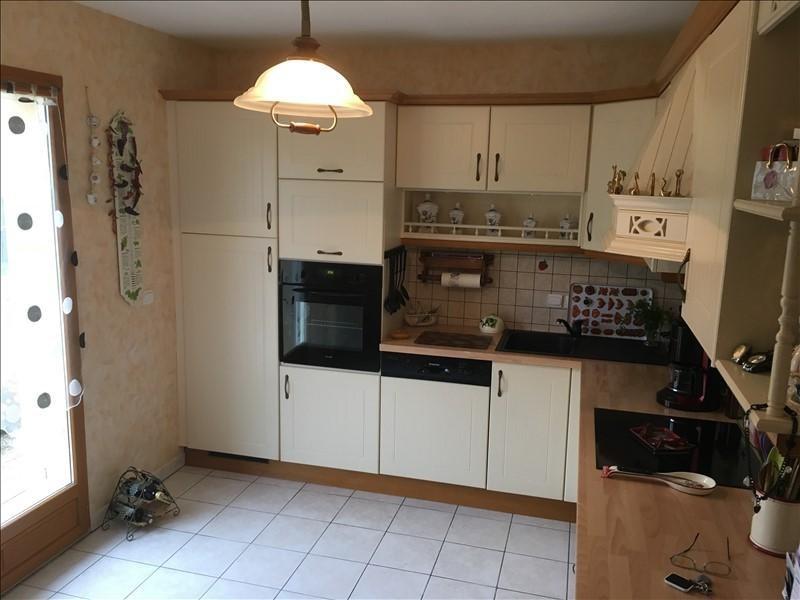 Sale house / villa Sens 244000€ - Picture 4