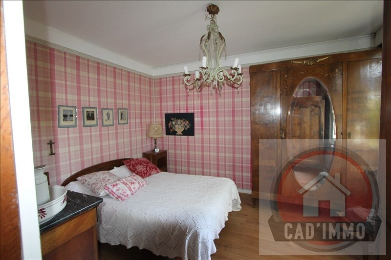 Vente maison / villa Queyssac 287 000€ - Photo 3