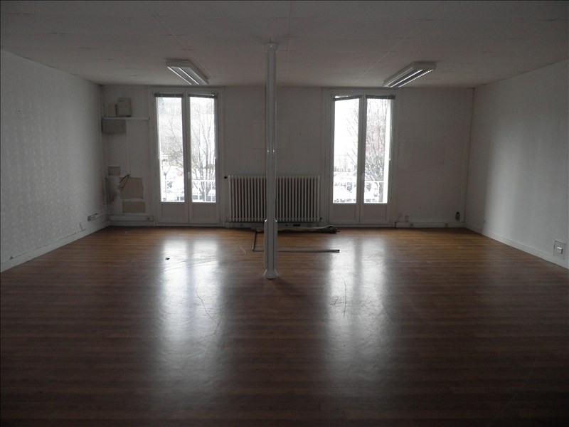 Vente bureau Le puy en velay 420000€ - Photo 3