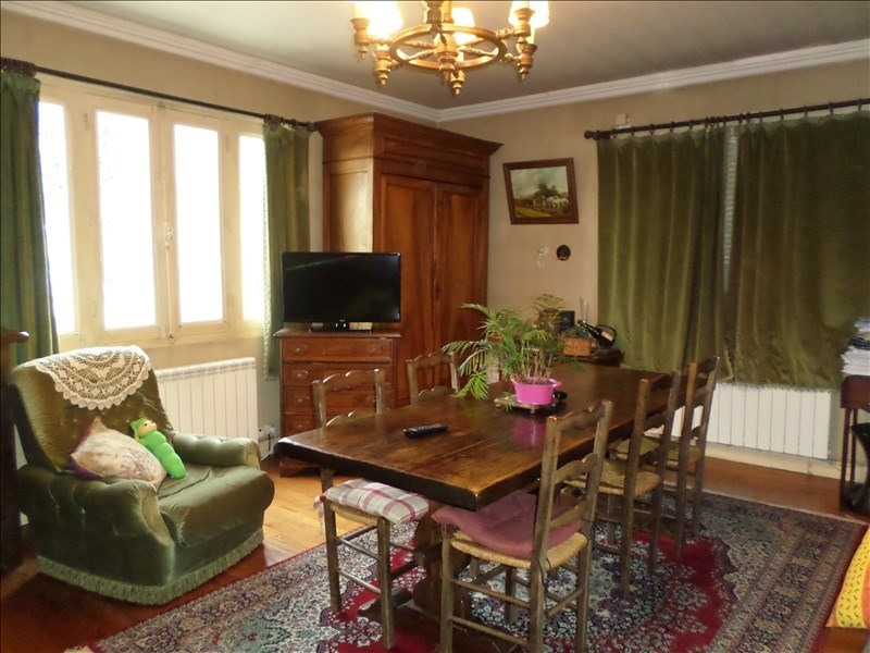 Vente maison / villa Martignat 170000€ - Photo 4