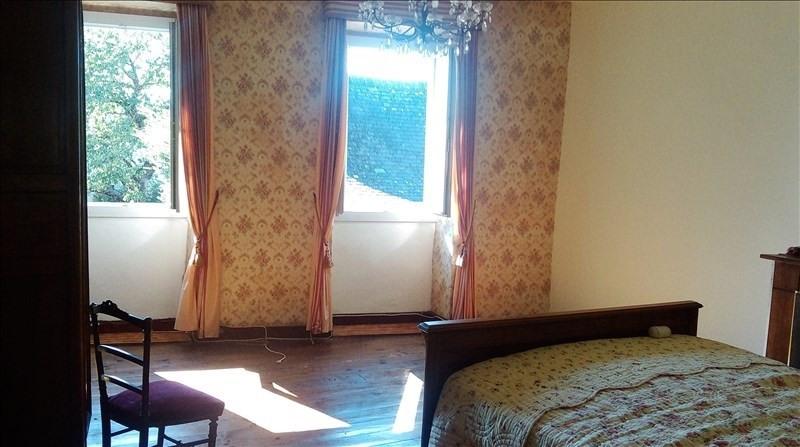 Vente maison / villa Oloron ste marie 113000€ - Photo 3