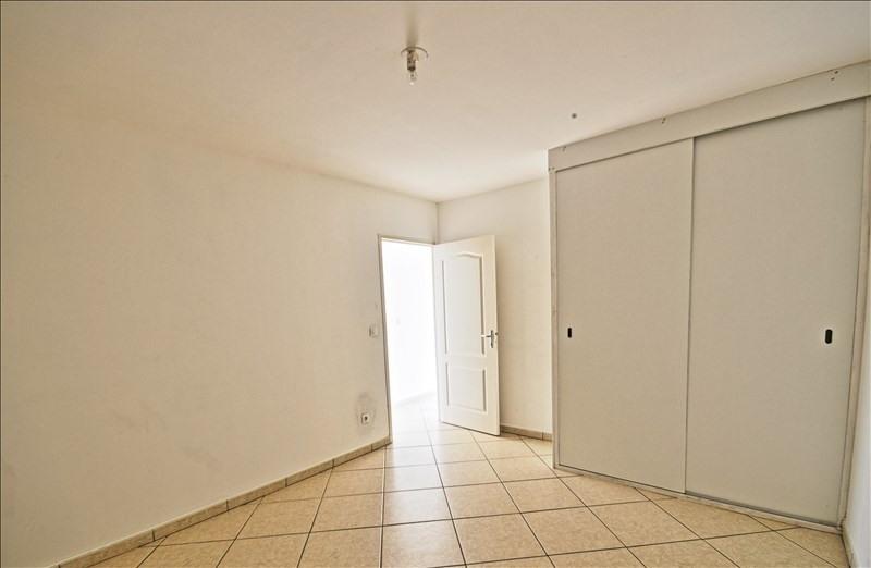 Location appartement St denis 804€ CC - Photo 2