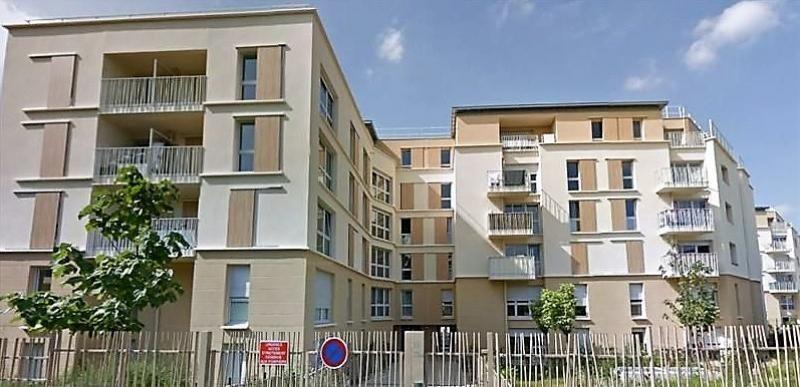 Sale apartment Epinay sur seine 190000€ - Picture 1