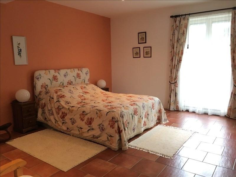 Sale house / villa Mirannes 399500€ - Picture 9