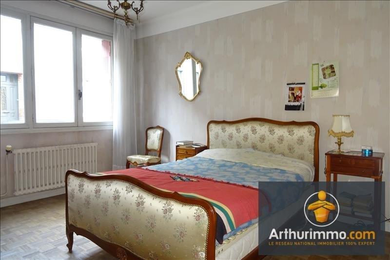 Vente appartement St brieuc 51200€ - Photo 5