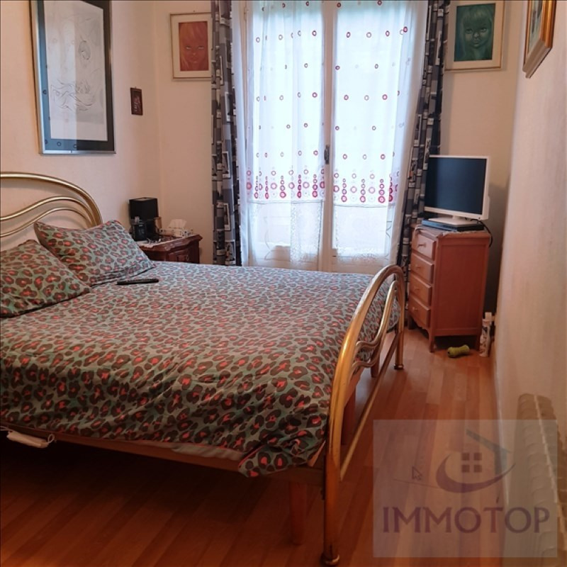 Vente appartement Menton 325 000€ - Photo 3
