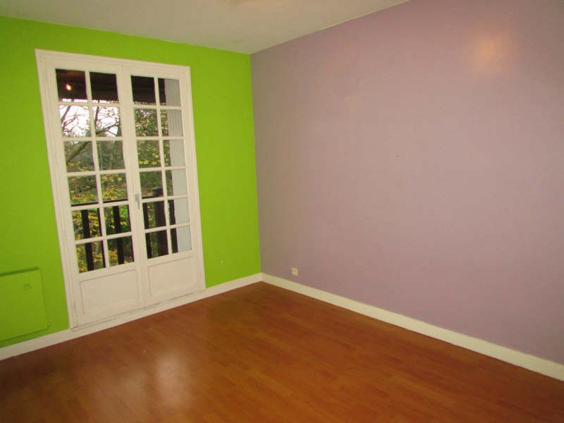 Revenda apartamento Villers sur mer 169000€ - Fotografia 3