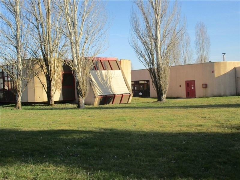 Vente immeuble Montauban 530000€ - Photo 1