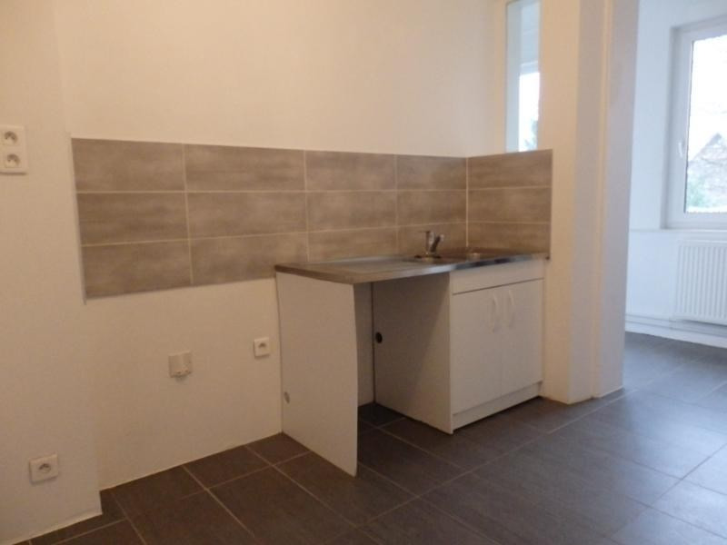 Location appartement Strasbourg 795€ CC - Photo 4