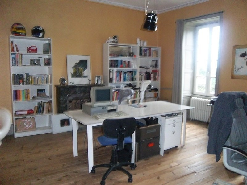 Vente de prestige maison / villa Château-d'olonne 644450€ - Photo 16