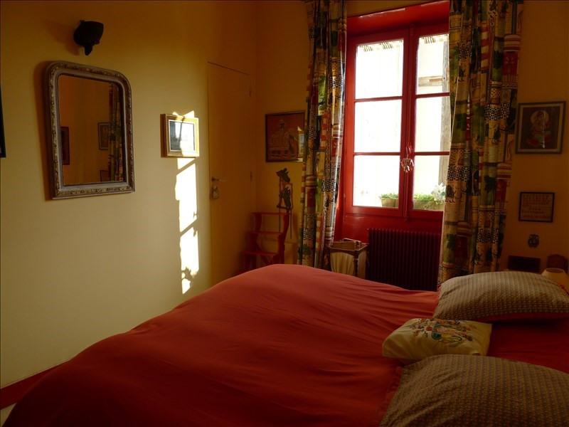 Vente de prestige appartement Orleans 469000€ - Photo 8