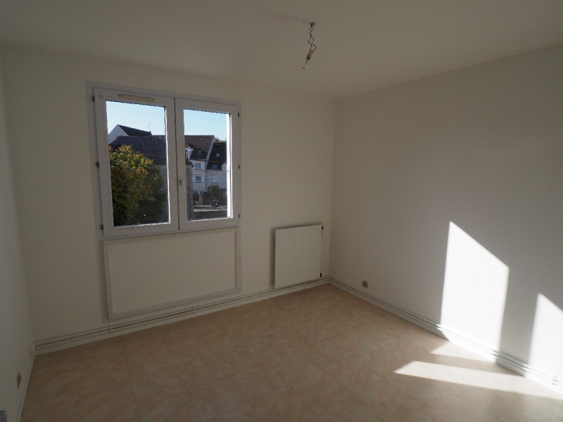 Rental apartment Melun 790€ CC - Picture 7