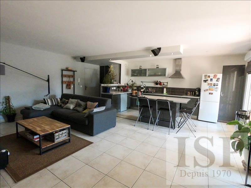 Vente appartement Aix-en-provence 329 000€ - Photo 4
