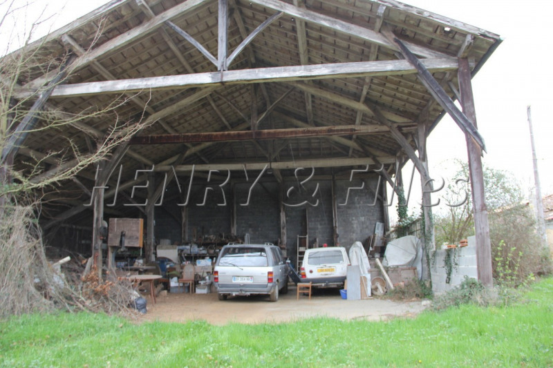 Vente maison / villa Samatan 14 km sud ouest 285000€ - Photo 19