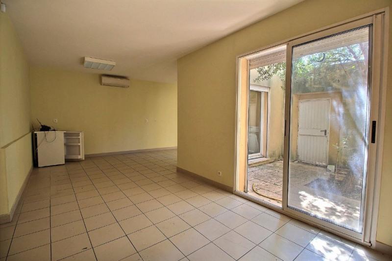 Produit d'investissement maison / villa Manduel 205000€ - Photo 1