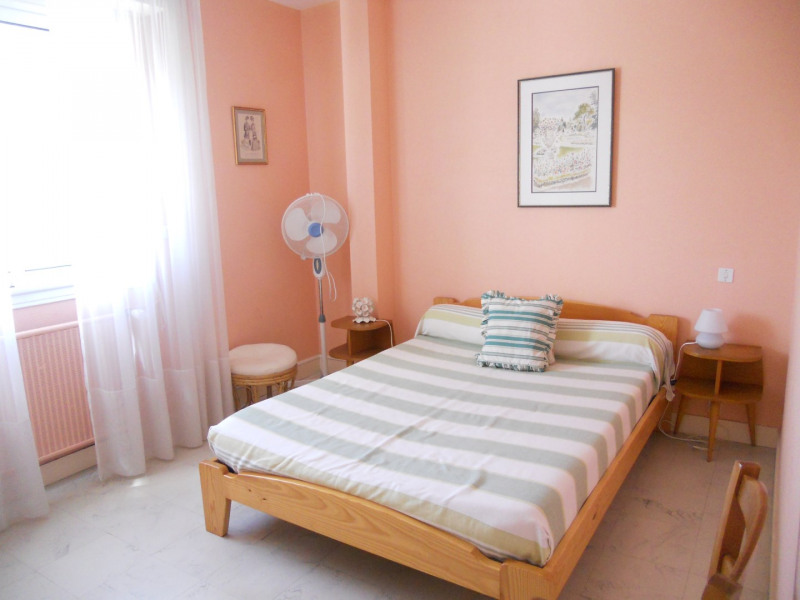 Vacation rental apartment Royan 788€ - Picture 8