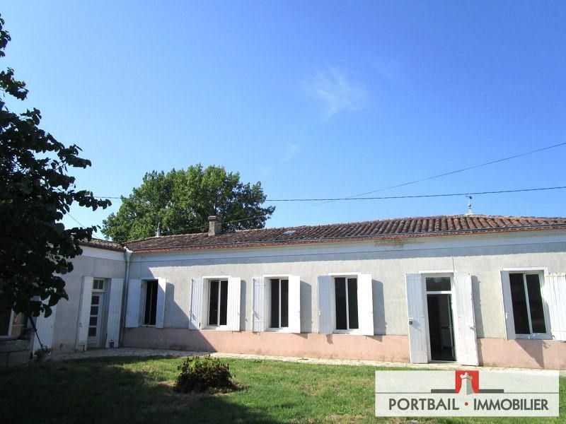 Sale house / villa St paul 174 000€ - Picture 1