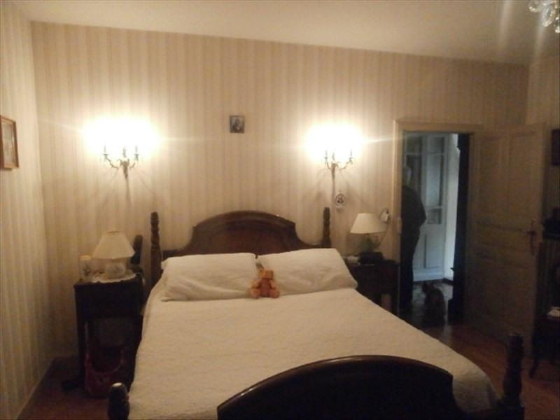 Vente maison / villa Mazamet 114000€ - Photo 6