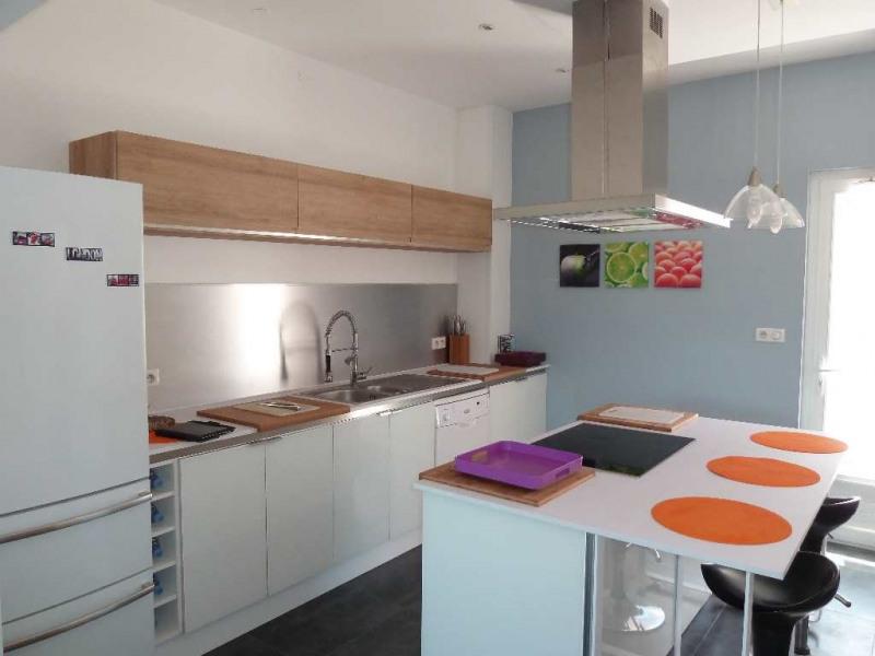 Deluxe sale house / villa Labastide beauvoir secteur 517000€ - Picture 3