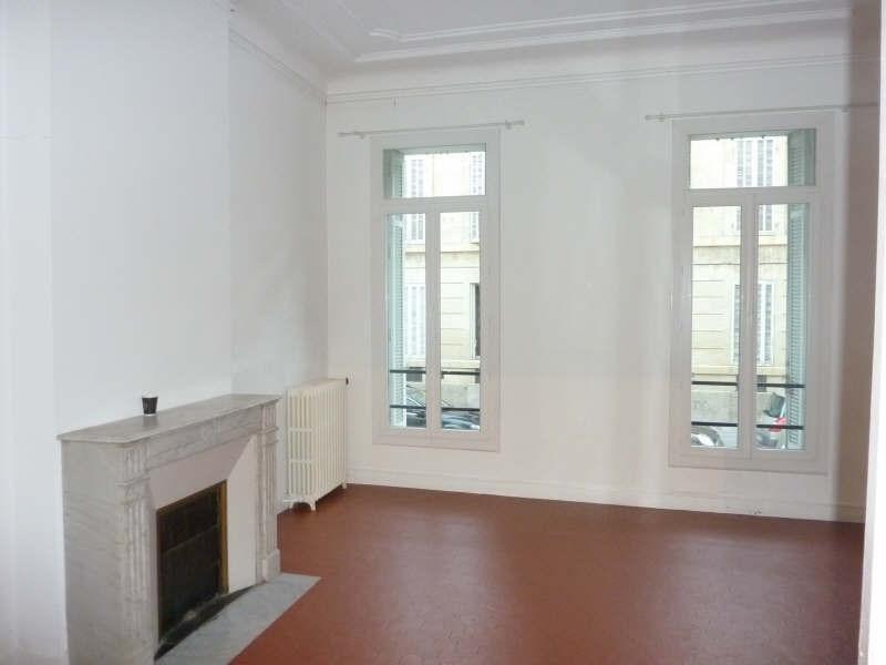 Location appartement Marseille 8ème 1490€ CC - Photo 6