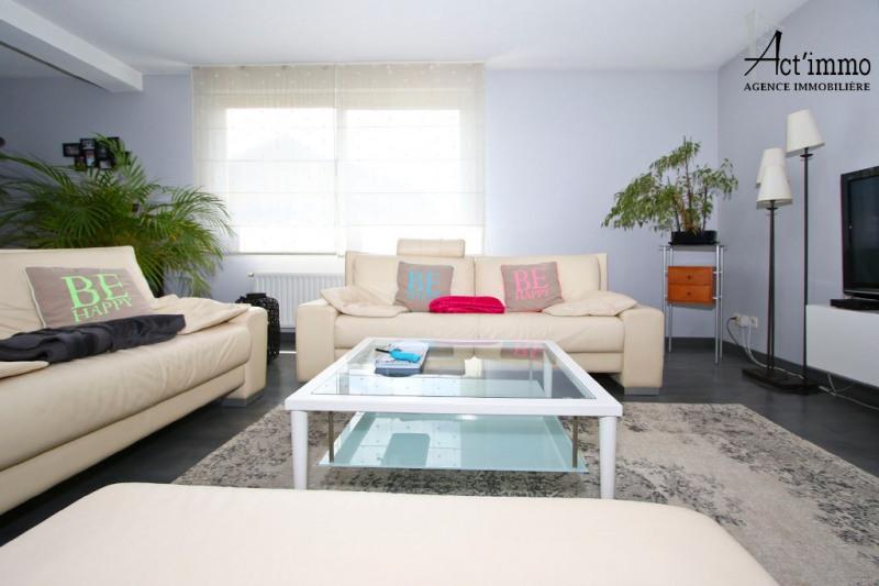 Vente appartement Seyssins 495000€ - Photo 7