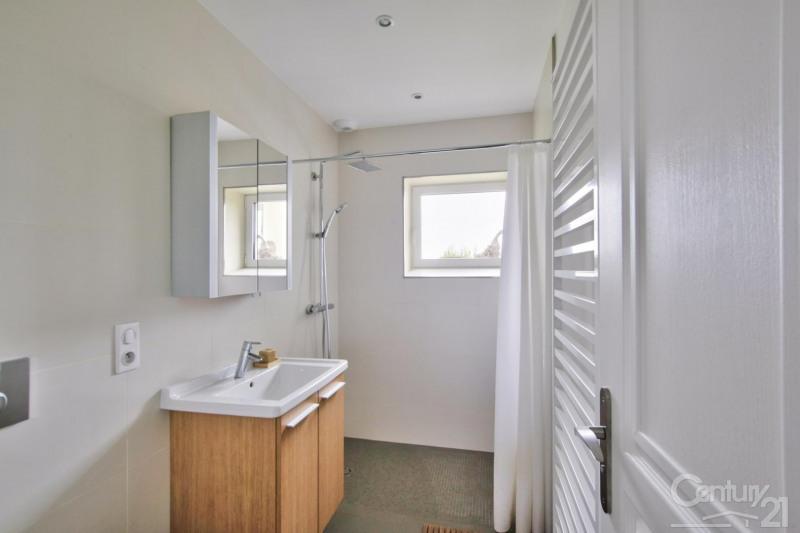 Deluxe sale house / villa Caen 577500€ - Picture 8