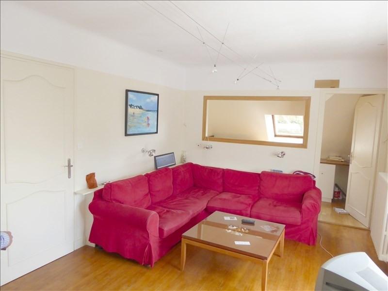 Sale house / villa Carnac 545480€ - Picture 2