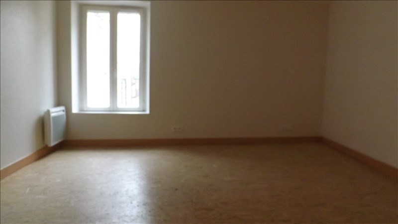 Location maison / villa Trilport 1 100€ CC - Photo 5