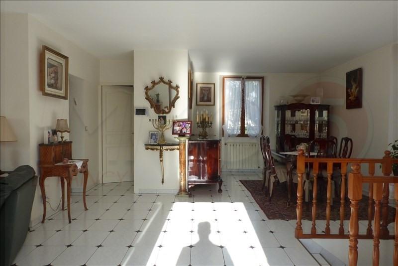 Vente maison / villa Villemomble 677000€ - Photo 5