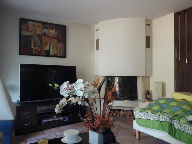Vente maison / villa Frepillon 295000€ - Photo 2