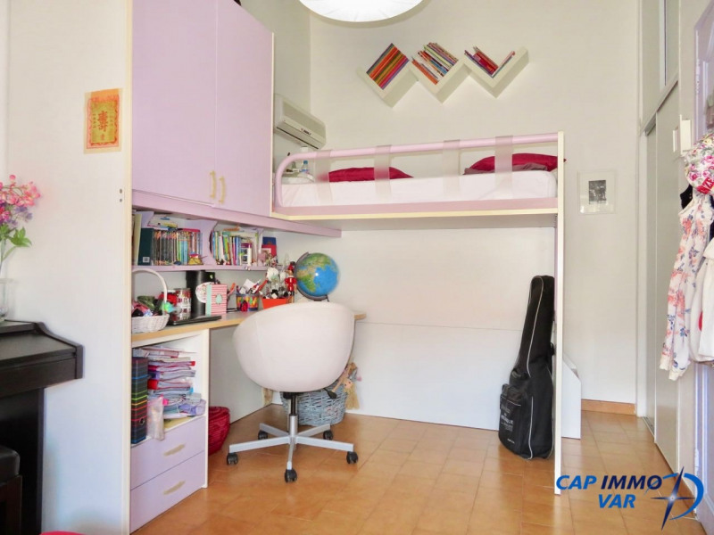 Vente appartement Le beausset 220 000€ - Photo 6