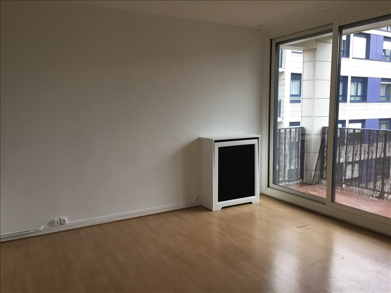 Location appartement Louveciennes 1 280€ CC - Photo 3