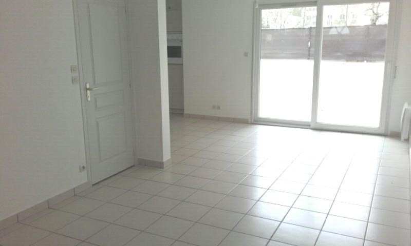 Sale house / villa Quimper 206 700€ - Picture 3