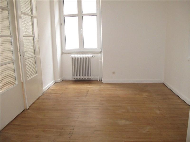 Kapitalanlag mietshaus Wissembourg 419000€ - Fotografie 5