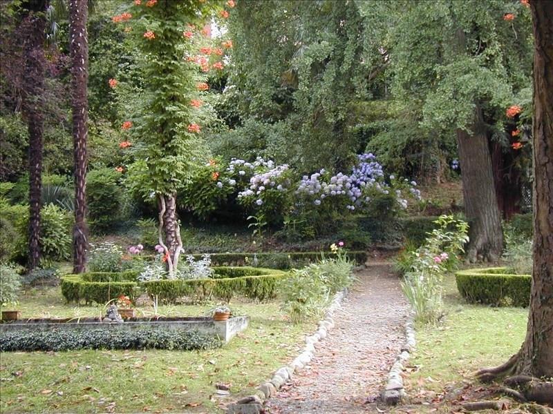 Sale house / villa Bizanos 468500€ - Picture 2
