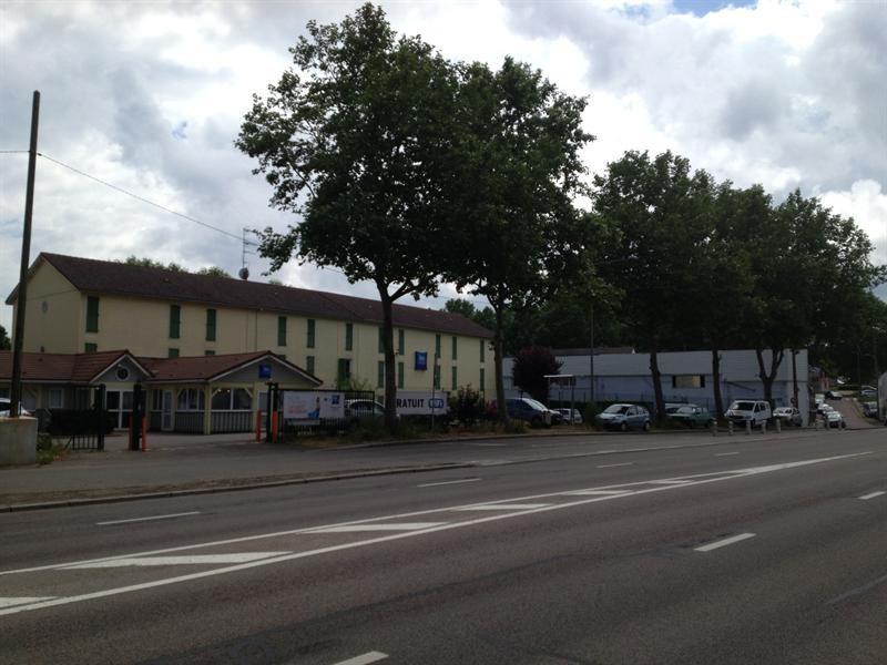 Vente Local commercial Le Petit-Quevilly 0
