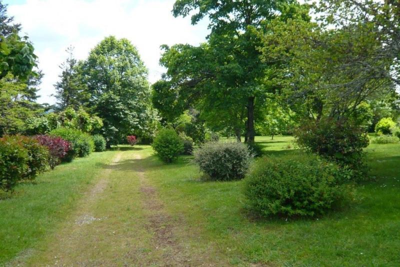 Vente maison / villa Lalinde 301750€ - Photo 2