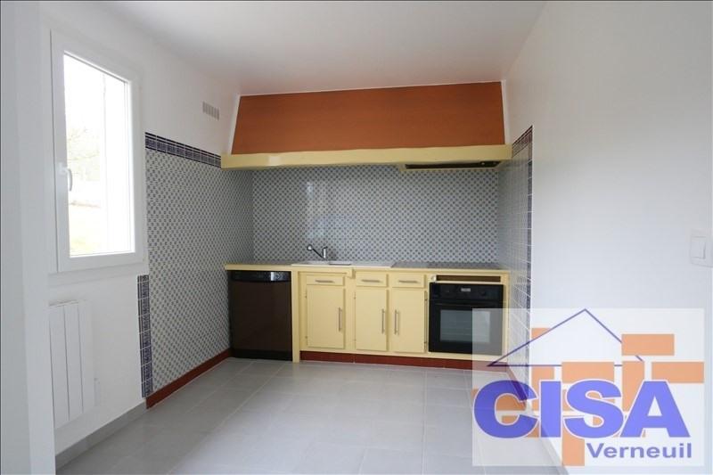 Sale house / villa Pontpoint 277000€ - Picture 3