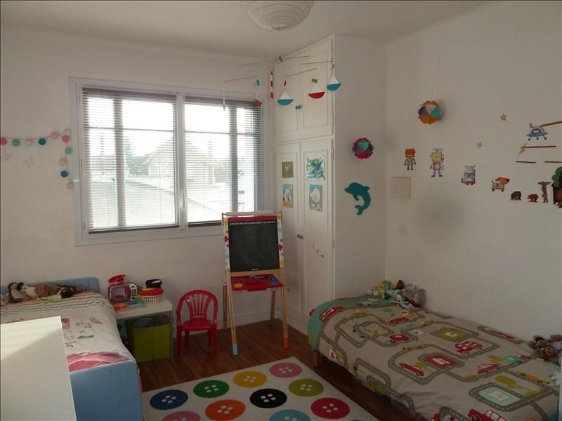 Vente appartement Le pecq 368000€ - Photo 6