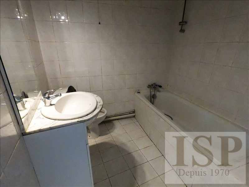 Vente appartement Eguilles 155 000€ - Photo 8