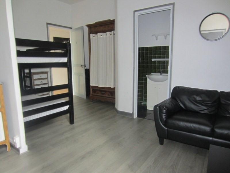 Vente immeuble Mauleon licharre 417000€ - Photo 4