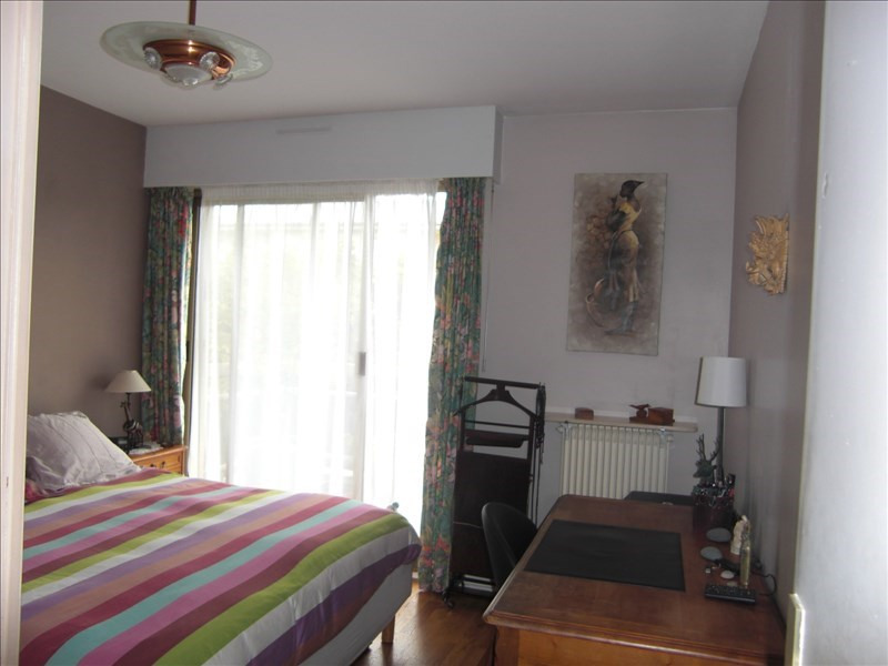 Vente appartement Le perreux sur marne 349 900€ - Photo 8