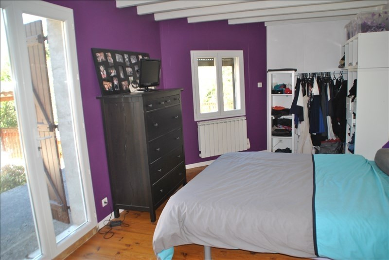 Sale house / villa Castelnau d estretefonds 220000€ - Picture 8