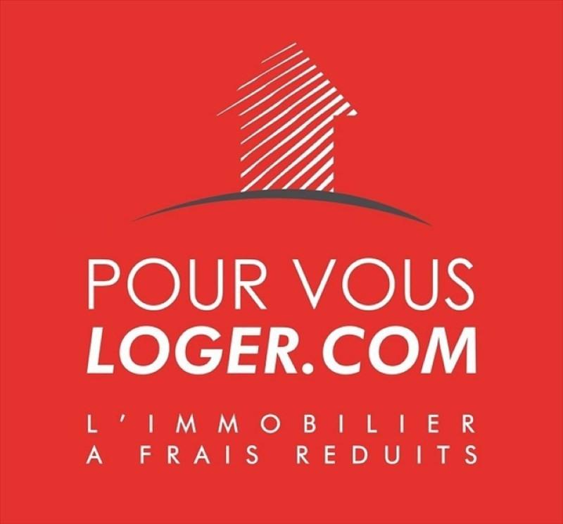 Vente maison / villa Boulogne sur mer 60990€ - Photo 1