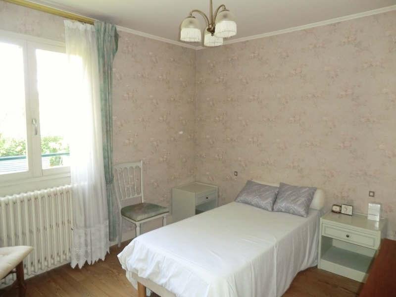 Sale house / villa Coye la foret 300000€ - Picture 4