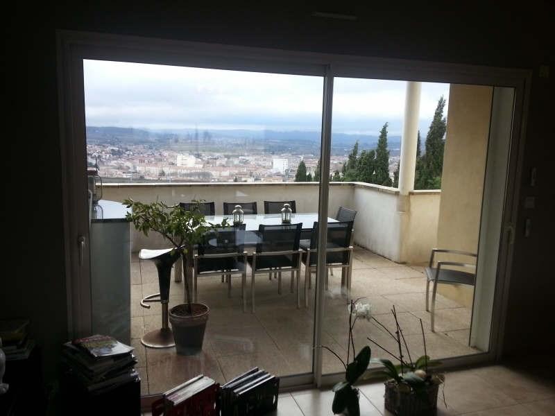 Vente appartement Carcassonne 319000€ - Photo 1
